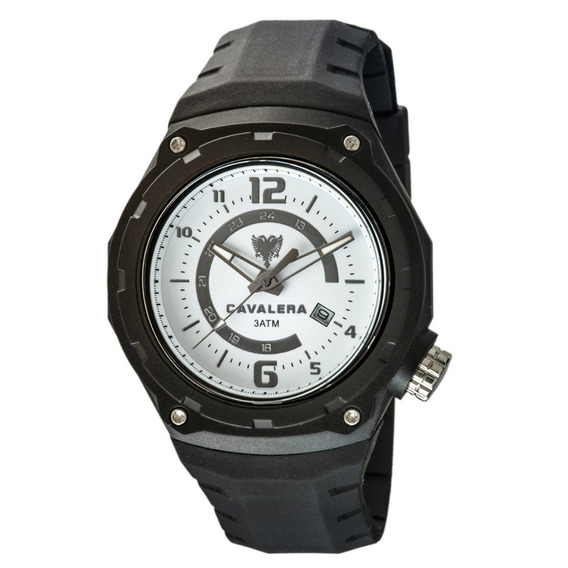 Relógio Cavalera - Cv28125