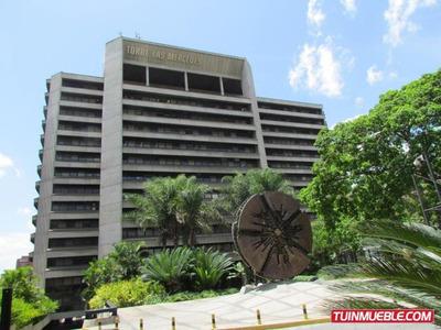 Oficinas En Alquiler#17-12532 Maribel Rivero 0414-3372238