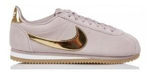 Nike Cortez De Damas Originales