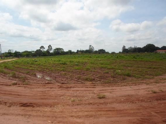 Sítio Rural À Venda, Recanto Nobre, Charqueada. - Si0009