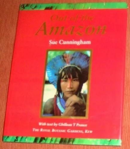 Fotografia - 5 Livros (inglês)