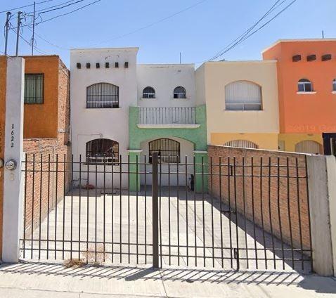 Casa En Renta Excelente Ubicación