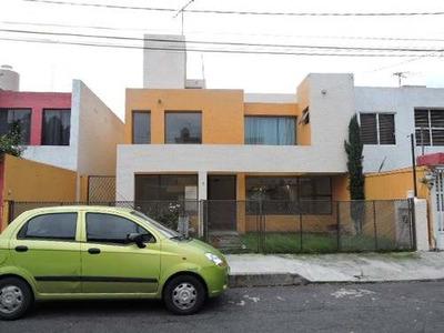 Se Vende Casa En Col. Bosque Residencial Del Sur