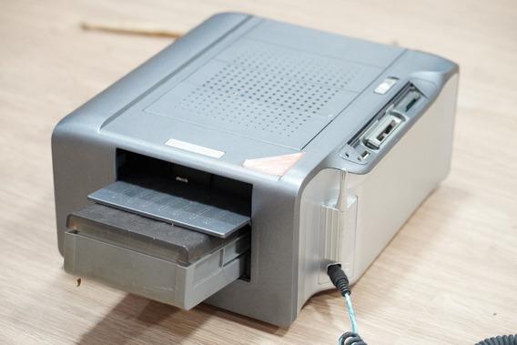 Impressora Hiti Bs Id400