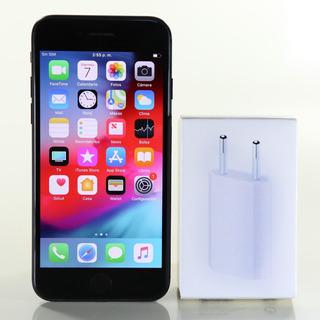 Apple iPhone 7 32gb Seminovo Impecável