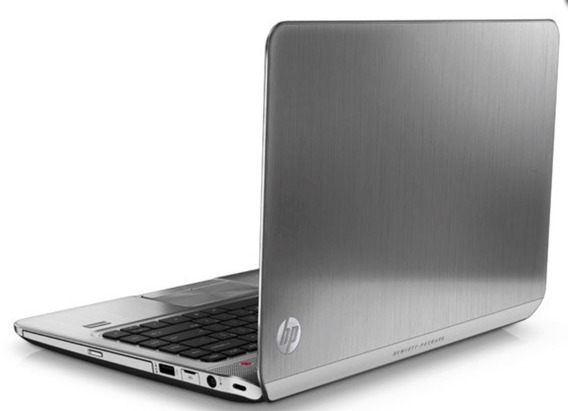 Notebook Hp Envy M4-1015dx