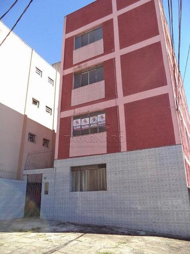 Flat - Apart Hotel - Ref: L3143