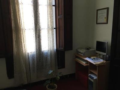 Casa Amplia Excelente Ubicaciòn Centrica, 4 Dorm, 2 Baños