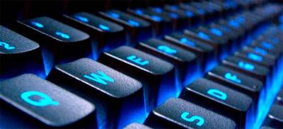 Aulas De Informática Básica