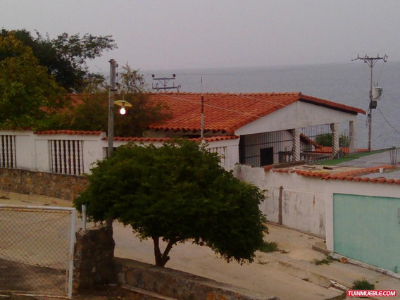 Casas En Venta Ensenda Honda. Via Cumana Mariguitar