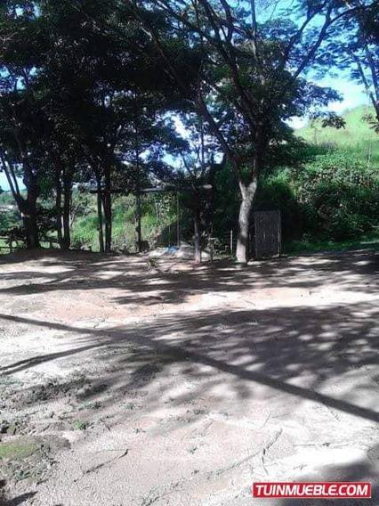 Mpad - Terrenos En Venta