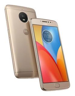 Motorola E4 4g 16gb Rom 2gb Ram Liberados. Nuevos ! 4g Oem