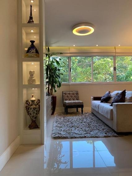 Apartamento Em Tristeza, Porto Alegre/rs De 65m² 2 Quartos À Venda Por R$ 395.000,00 - Ap353236