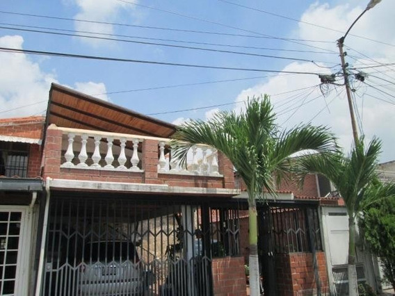 Casas Castillejo