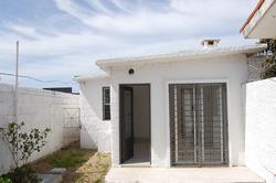 Alquiler Casa En Solymar Norte A 1 Cuadra De Giannatassio