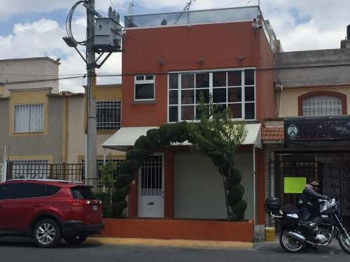 Casa En Venta En Las Americas