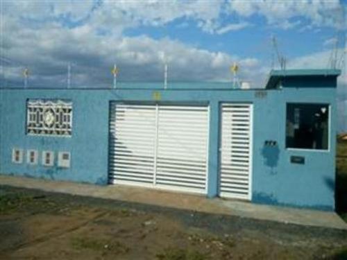 Boa Casa Em Condomínio 800 Mts Da Praia - Itanhaém 3183 Npc