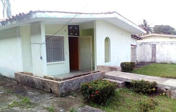 Casas En Venta En Araure, Portuguesa Rahco