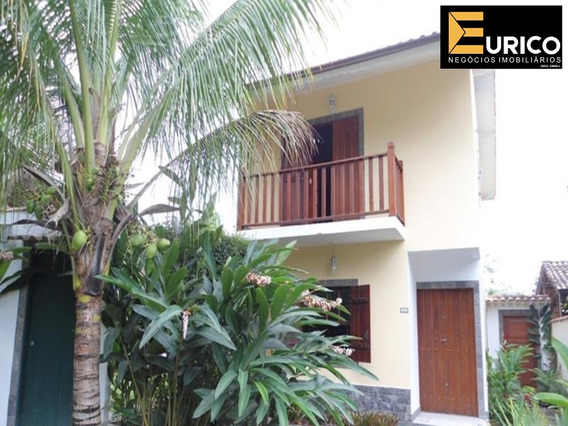 Casa Vende Em Paraty - Rj - Ca01046 - 32933325