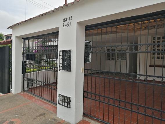 Casas En Venta Piedra Pintada 903-278