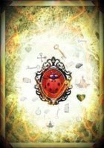 Você É O Amuleto Da Prosperidade Vencer Ter Sucesso E Ser...