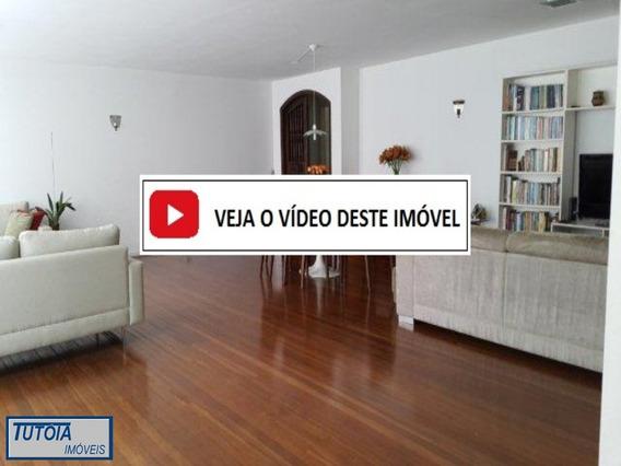Apartamento À Venda No Jardim Paulista - 18637 B - 32987203