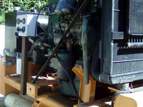Rodillo De 1m X 1,80 Rodillo Vibrador