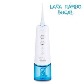 9971865bf Fio Dental De Agua Waterpik - Beleza e Cuidado Pessoal no Mercado ...