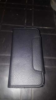Celular Samsung Galaxy S6 Edge 3gb De Ram 32 Almacenamiento