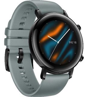Smartwatch Huawei Watch Gt2 42mm Cinza