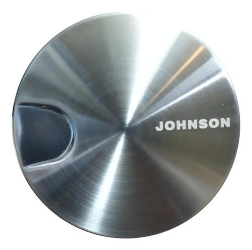 Imagen 1 de 8 de Cubre Cestillo Johnson Apicuse P