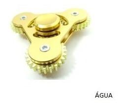 Fidget Spinner - Caixa Com 50 Unidades - Frete Grátis