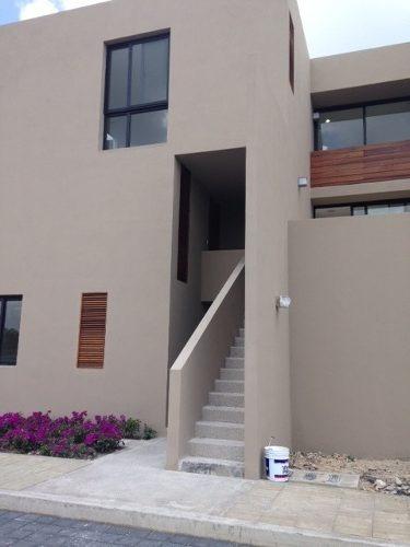 Departamento En Renta En Zibata, Condominio Inspira