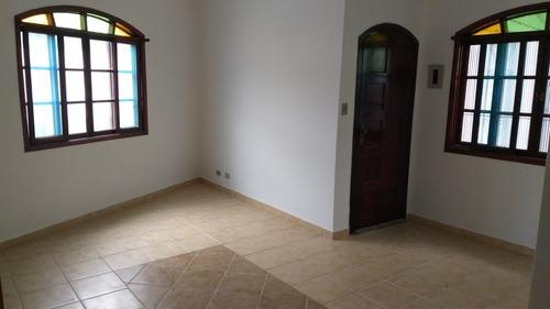 Imagem 1 de 14 de Casa 3 Qtos 1st,sala,quintal Cabe Piscina 3 Carros $ 300.mil