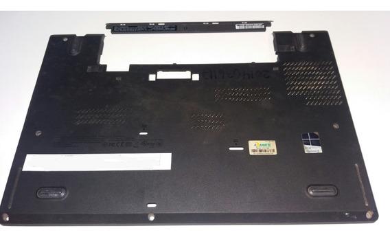 Carcaça Inferior No Estado Lenovo Thinkpad T440 #2715