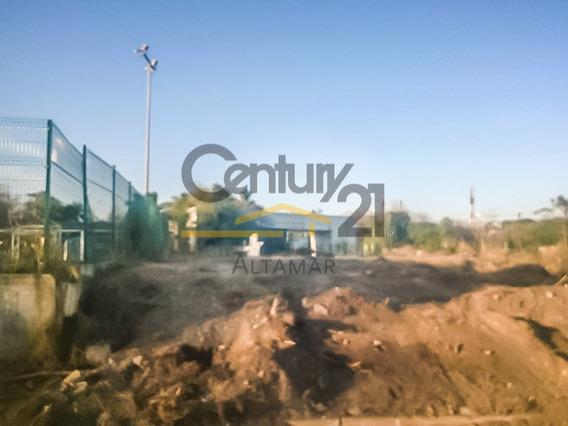 Terreno Resiencial En Venta, Hacienda Del Santuario, Victoria, Tamaulipas.