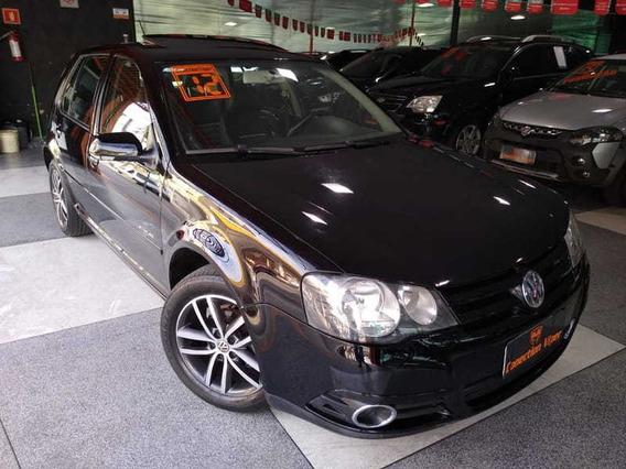 Volkswagen Golf 1.6 Sportline Limit.edit