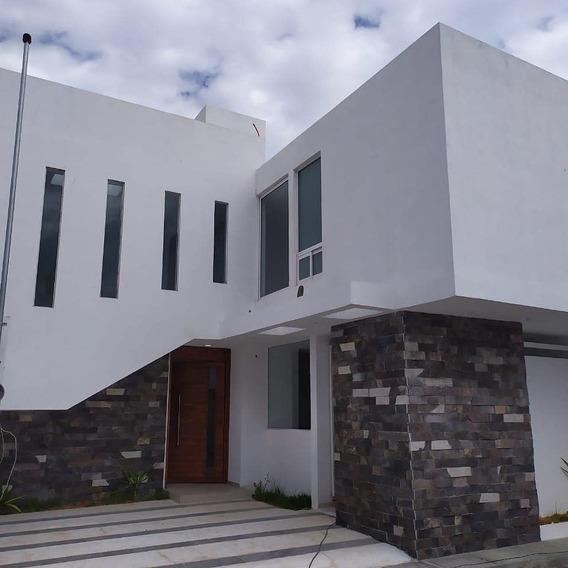 Estupenda Casas En Condominio
