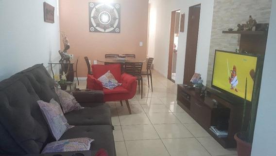 Casa Em Itaipu, Niterói/rj De 121m² 3 Quartos À Venda Por R$ 460.000,00 - Ca214524