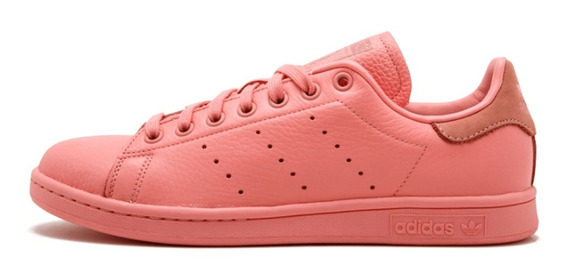 Zapatillas adidas Originals Stan Smith 11us