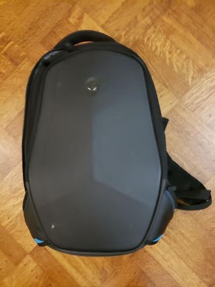 Backpack / Mochila Alienware Vindicator 15