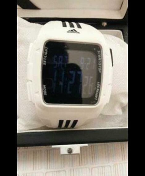 Relógios adidas Original!