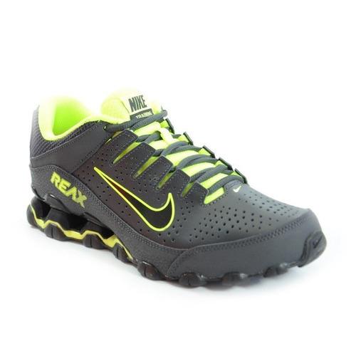 8e4dbfcb168f8 Tenis Nike Neon Feminino - Esportes e Fitness com Ofertas Incríveis ...