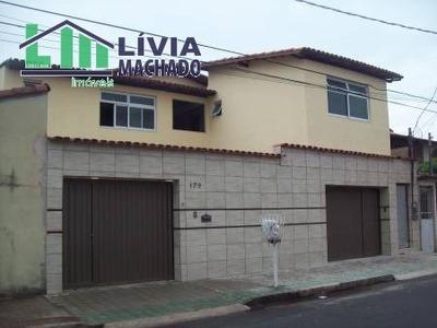 Comercial Para Venda, 0 Dormitórios, Praia Do Morro - Guarapari - 650