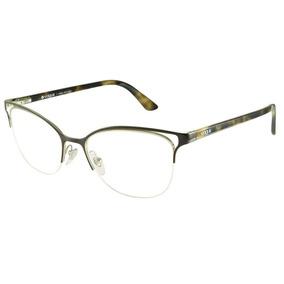 743122122 Oculos De Grau Flutuante Feminino - Óculos no Mercado Livre Brasil
