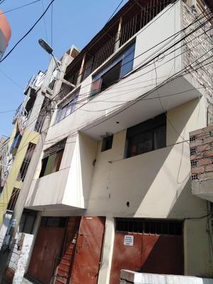 Casa Cueto