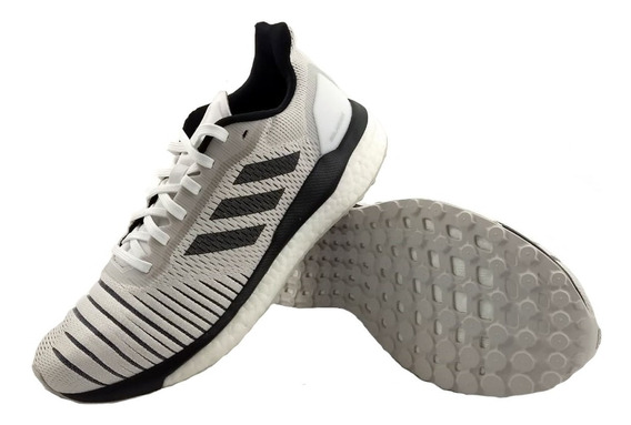 Zapatillas adidas Solar Drive Mujer Running 97429 Empo2000