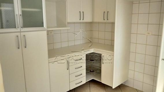 Apartamento - Europa - Ref: 64312 - L-64312