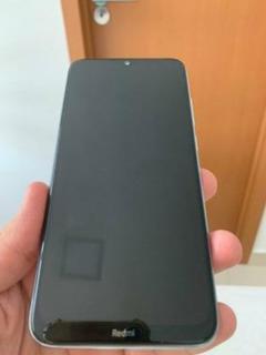 Smartphone Xiaomi Redmi Note 8 Dual