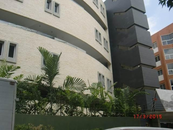 Apartamento Venta Naranjos De Las Mercedes 20-9850